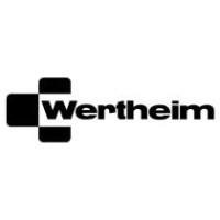logo_wertheim